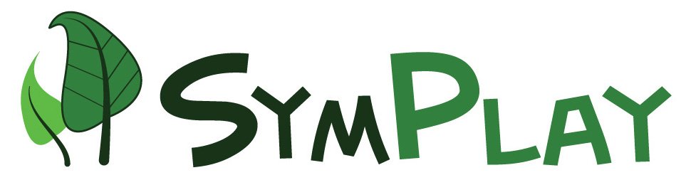 SymPlay